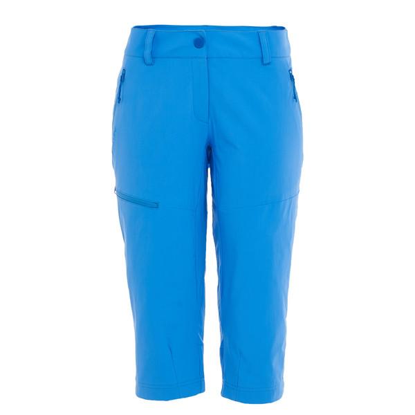Schöffel PANTS CARACAS2 Frauen - Trekkinghose