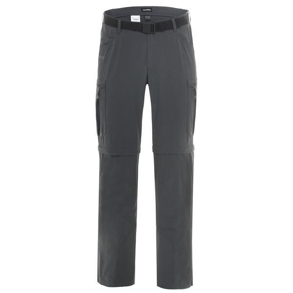 Schöffel PANTS KYOTO2 Männer - Trekkinghose