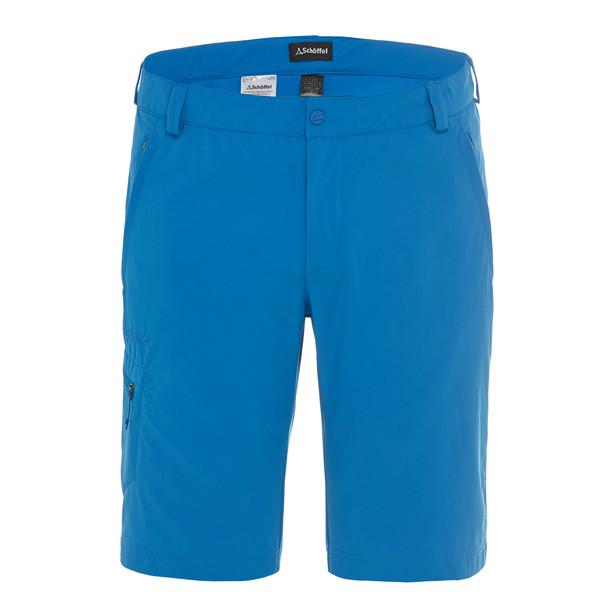 Schöffel SHORTS FOLKSTONE Männer - Shorts
