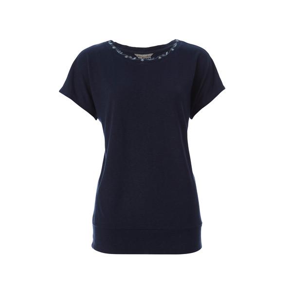 Royal Robbins FLYNN DOLMAN S/S Frauen - T-Shirt