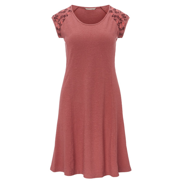Royal Robbins FLYNN SCOOP NECK DRESS Frauen - Kleid