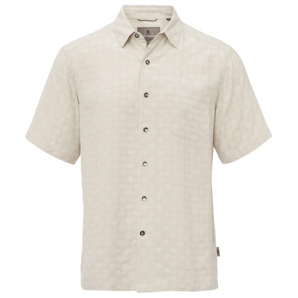 Royal Robbins SAN JUAN DRY SHORT SLEEVE Männer - Outdoor Hemd