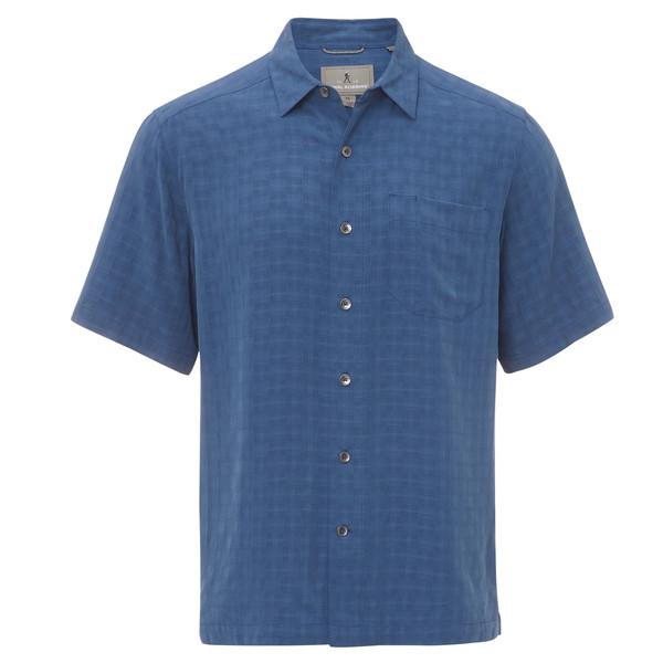 Royal Robbins SAN JUAN DRY S/S Männer - Outdoor Hemd