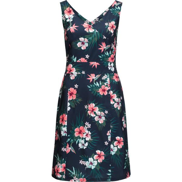 Jack Wolfskin WAHIA TROPIC Frauen - Kleid