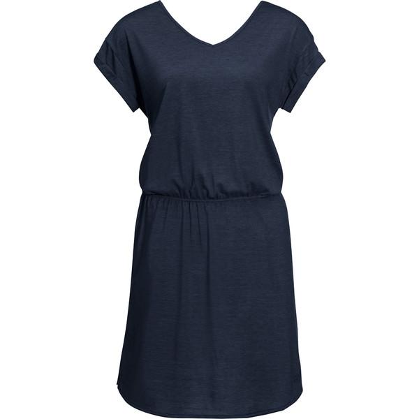 Jack Wolfskin CORAL COAST DRESS Frauen - Kleid