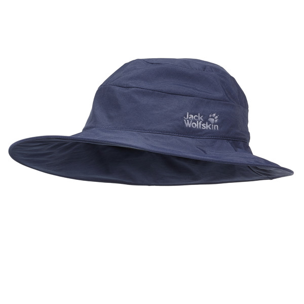 Jack Wolfskin SUPPLEX ATACAMA HAT Frauen - Sonnenhut