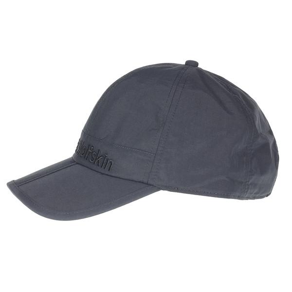 Jack Wolfskin HUNTINGTON CAP Unisex - Mütze