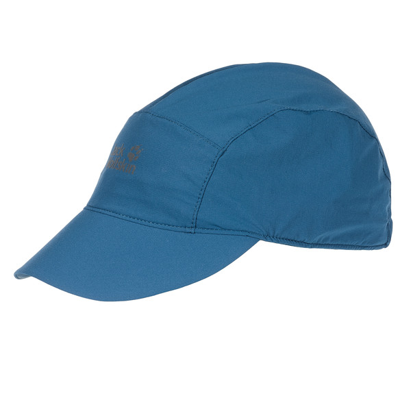 Jack Wolfskin TERRA TRAIL CAP Unisex - Mütze