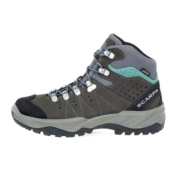 Scarpa MISTRAL GTX WMN Frauen - Hikingstiefel