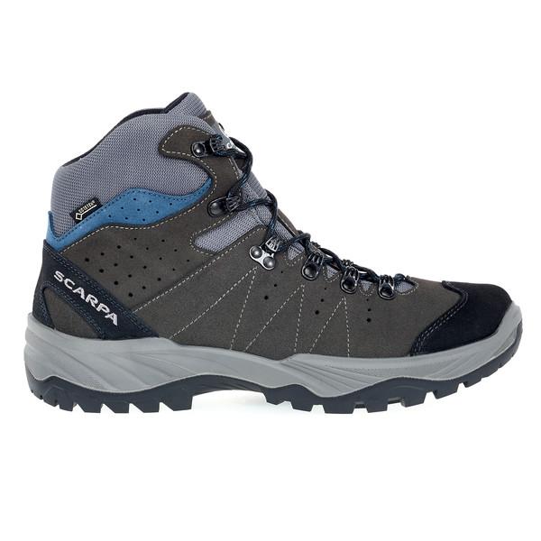 Scarpa MISTRAL GTX Männer - Hikingstiefel