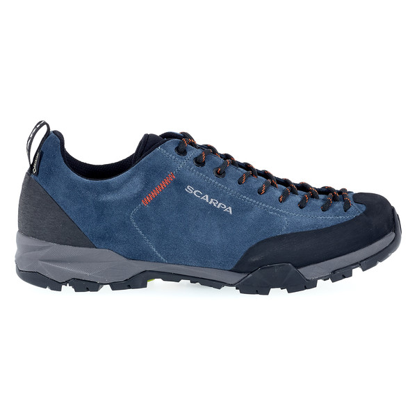 Scarpa MOJITO TRAIL GTX Männer - Hikingschuhe