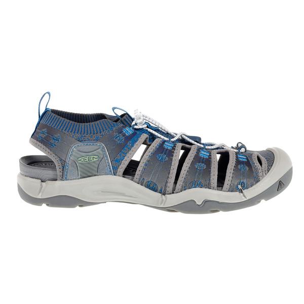 Keen EVOFIT 1 Männer - Outdoor Sandalen