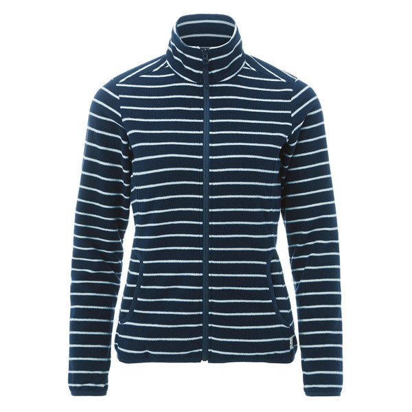 FRILUFTS KRIBI FLEECE JACKET Frauen - Fleecejacke