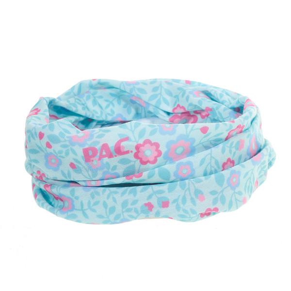 P.A.C. PAC REFLECTOR Kinder - Schal