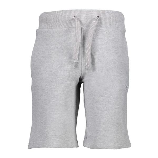 CMP BERMUDA STRETCH FRENCH Kinder - Shorts