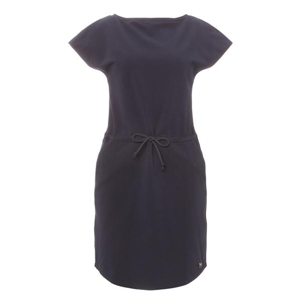 Bergans OSLO SUMMERDRESS Frauen - Kleid