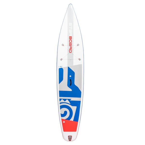 Starboard TOURING ZEN - SUP Board