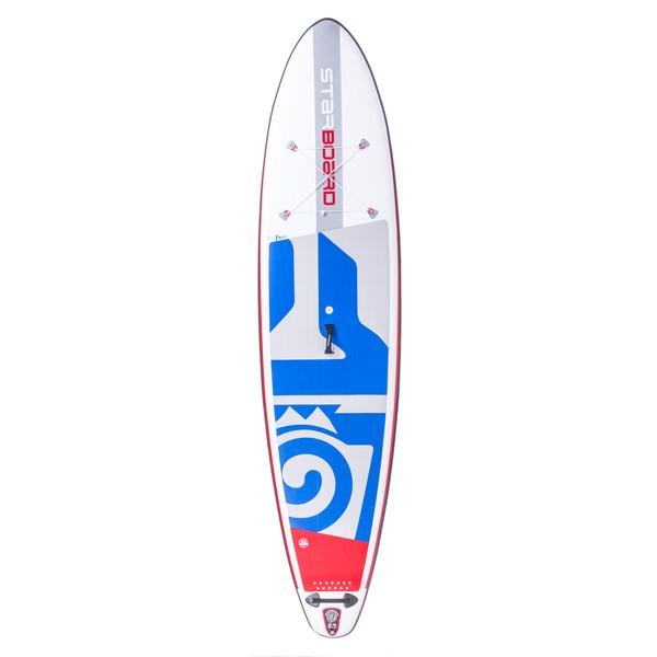 Starboard IGO ZEN - SUP Board