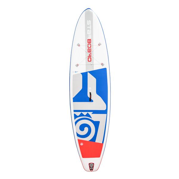 Starboard IGO ZEN LITE - SUP Board