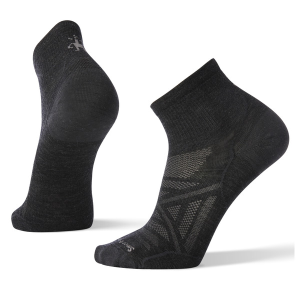 Smartwool PHD OUTDOOR ULTRA LIGHT MINI Männer - Wandersocken