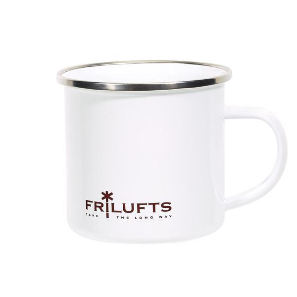 FRILUFTS HETTA - Becher