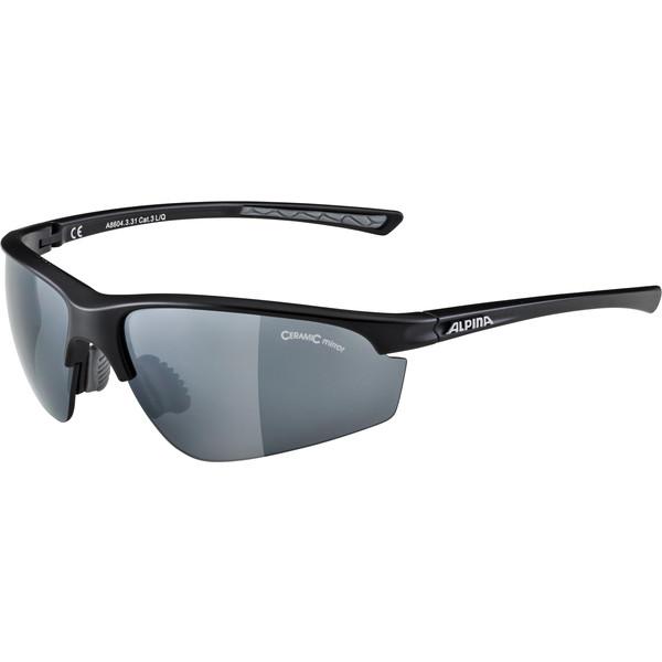 Alpina TRI-EFFECT 2.0 - Sportbrille