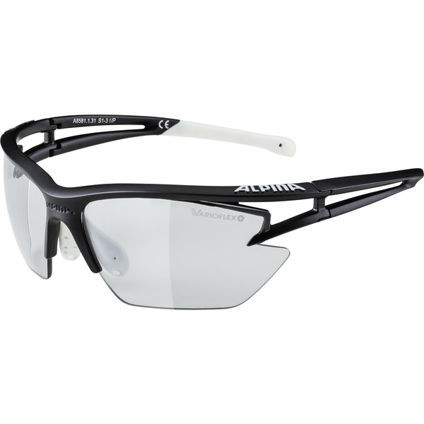 Alpina EYE-5 HR S VL+ - Sportbrille