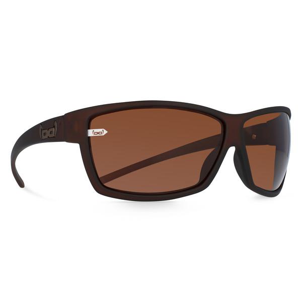 Gloryfy G13 - Sonnenbrille