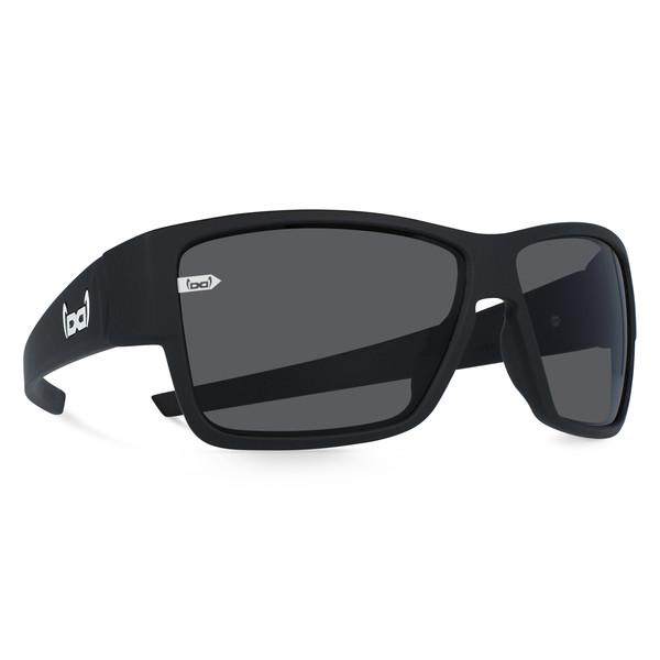 Gloryfy G14 Unisex - Sonnenbrille
