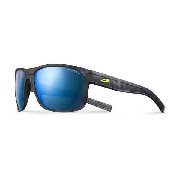 Julbo RENEGADE - Sonnenbrille