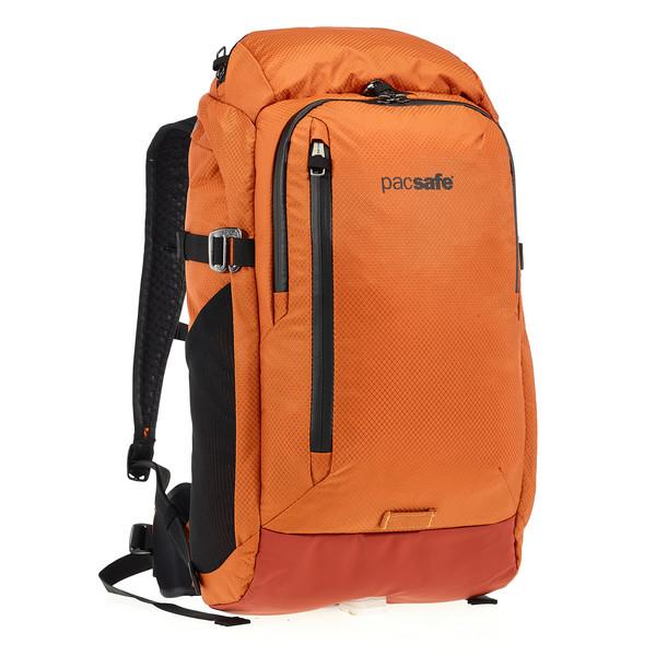 Pacsafe X30 - Tagesrucksack