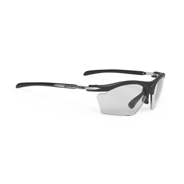 Rudy Project RYDON SLIM - Sportbrille