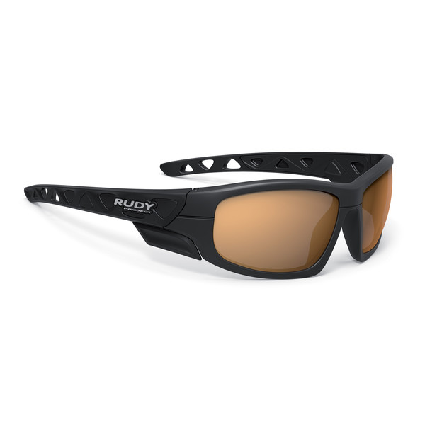 Rudy Project AIRGRIP OUTDOOR - Sportbrille