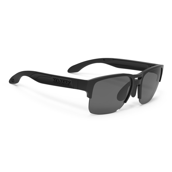 Rudy Project SPINAIR 58 - Sonnenbrille