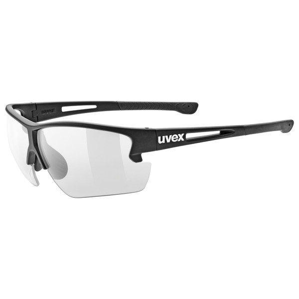 Uvex SPORTSTYLE 812 V - Sportbrille