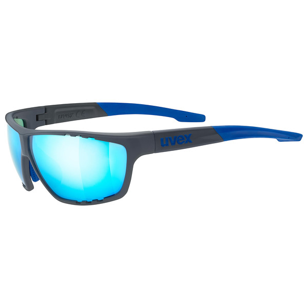 Uvex SPORTSTYLE 706 - Sportbrille