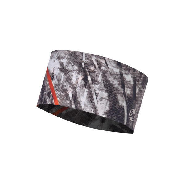 Buff COOLNET UV HEADBAND BUFF Unisex - Stirnband