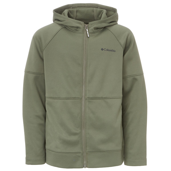 Columbia EVERYDAY EASY Kinder - Fleecejacke