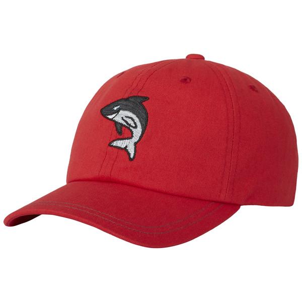 Columbia CSC BALL CAP Kinder - Mütze