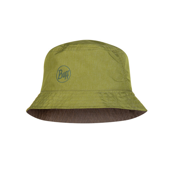Buff TRAVEL BUCKET HAT Unisex - Sonnenhut