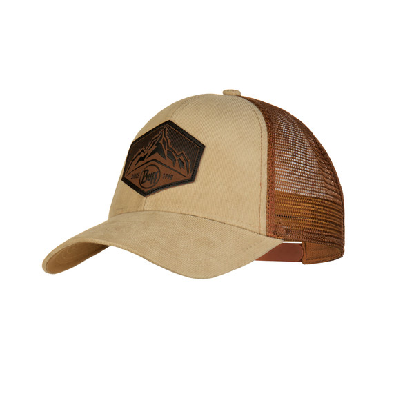 Buff TRUCKER CAP Unisex - Mütze