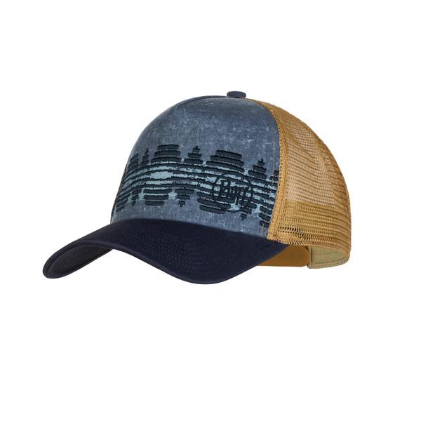 Buff LIFESTYLE TRUCKER CAP Männer - Mütze