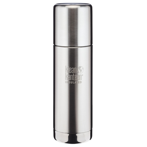 Klean Kanteen 500ML THERMAL KANTEEN TKPRO-BS - Thermokanne