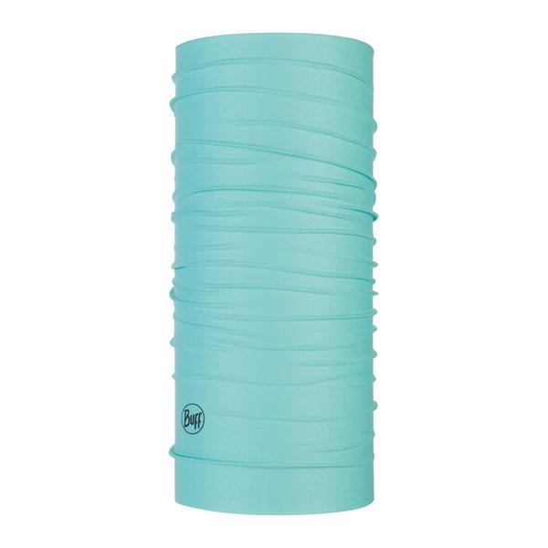 Buff COOLNET UV BUFF Unisex - Schal