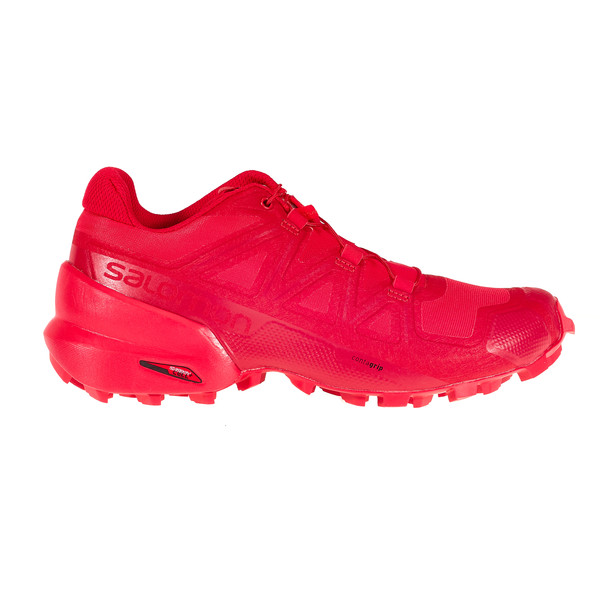 Salomon SPEEDCROSS 5 Frauen - Trailrunningschuhe