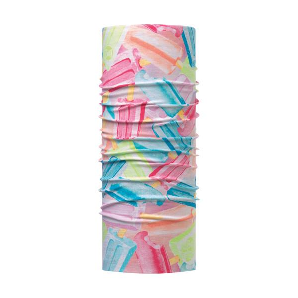 Buff COOLNET UV BUFF Kinder - Schal