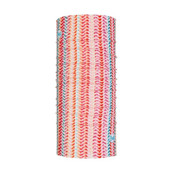 Buff COOLNET UV+ Kinder - Schal