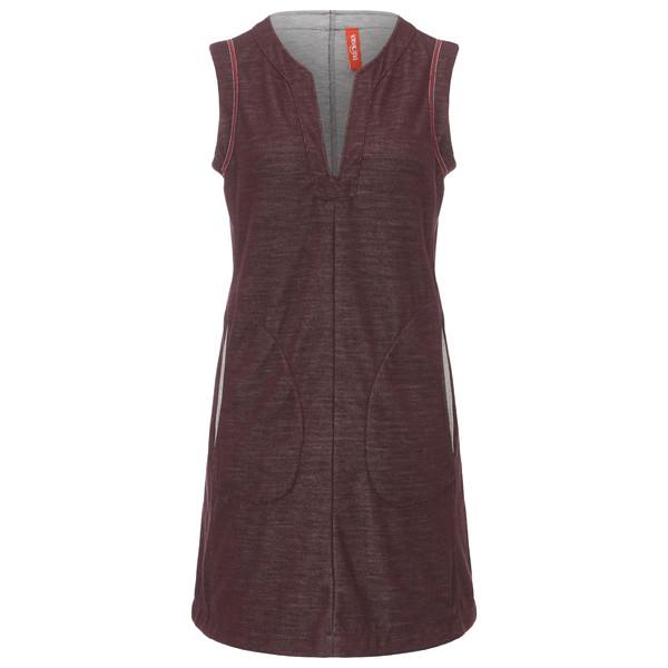 Tatonka HINIO DRESS Frauen - Kleid