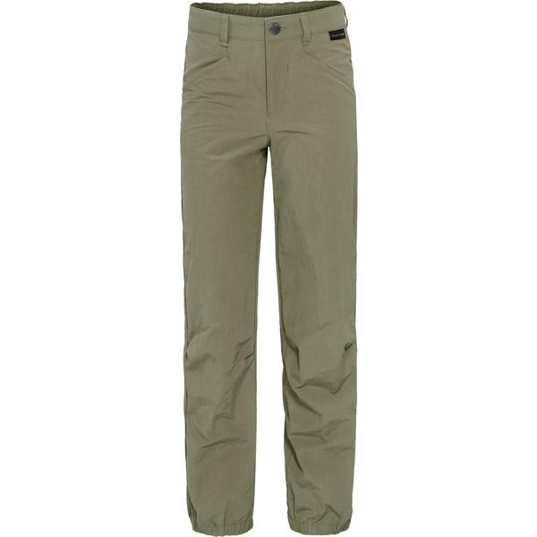 Jack Wolfskin LAKESIDE PANTS Kinder - Trekkinghose