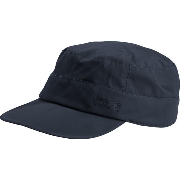 Jack Wolfskin SUPPLEX BAHIA CAP Mütze